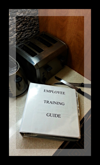 employee-training